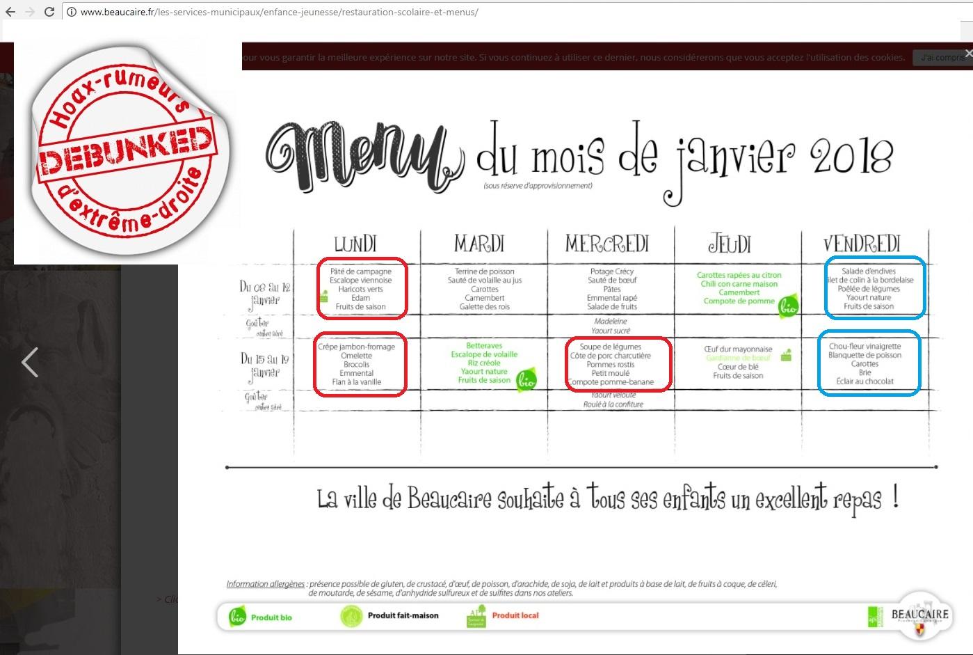 menu beaucaire1.jpg