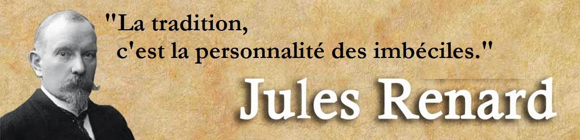 Jules_Renard_1130.jpg