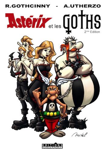 asterix_et_les_goths_157585.jpg