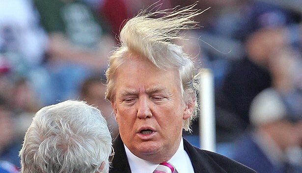 Trump-believes-his-hair-has-some-kind-of-magic-powers.jpg
