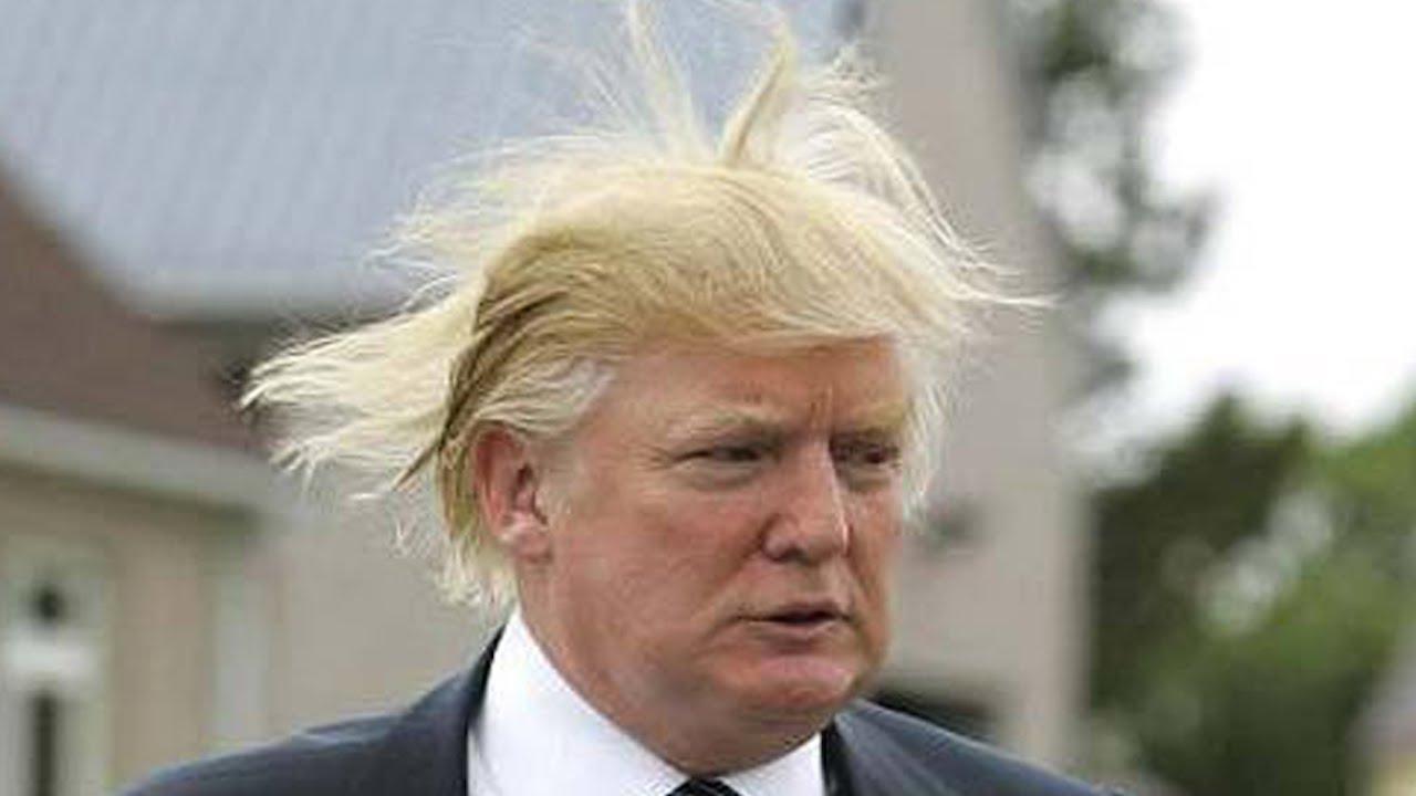 trump_hair.jpg