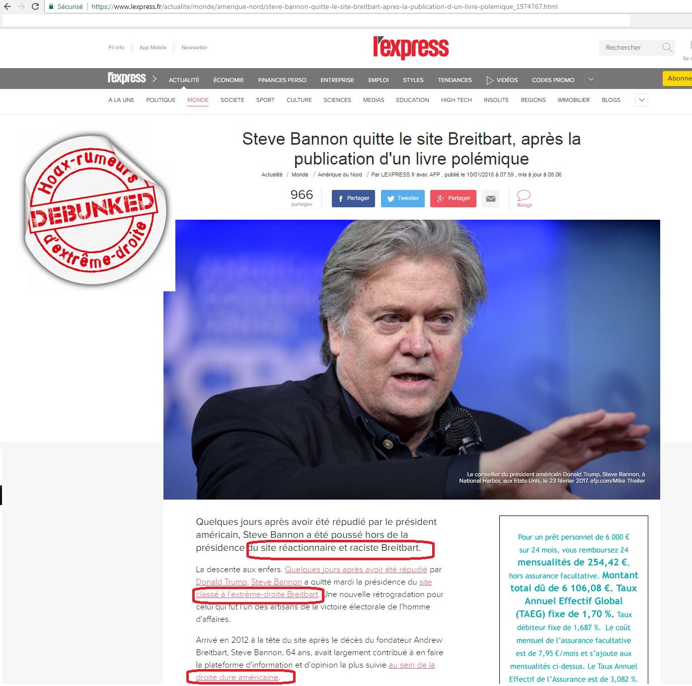 extrême droite raciste L'Express.jpg