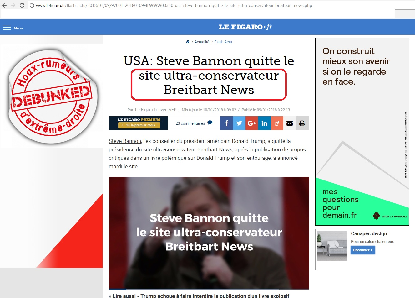 ultra conservateur le Figaro.jpg