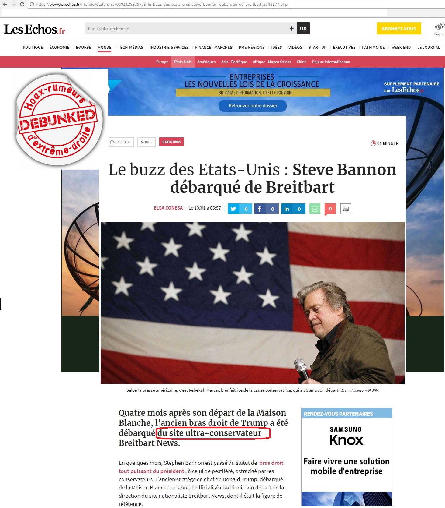 ultra conservateur nationaliste Les échos.jpg