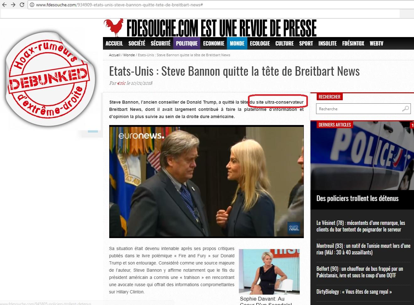ultra conservateur fdesouche euronews.jpg