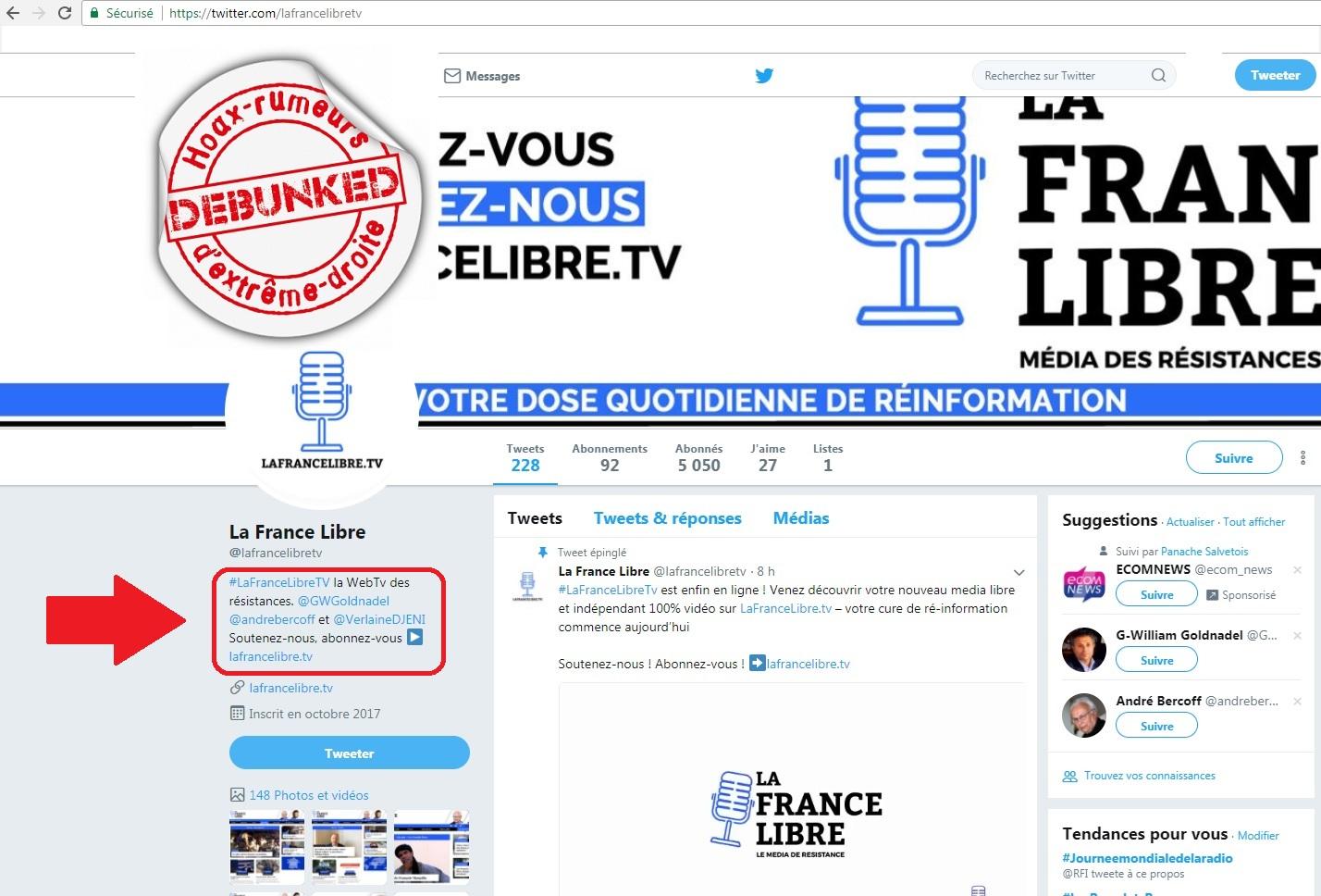 France libre TV1.jpg