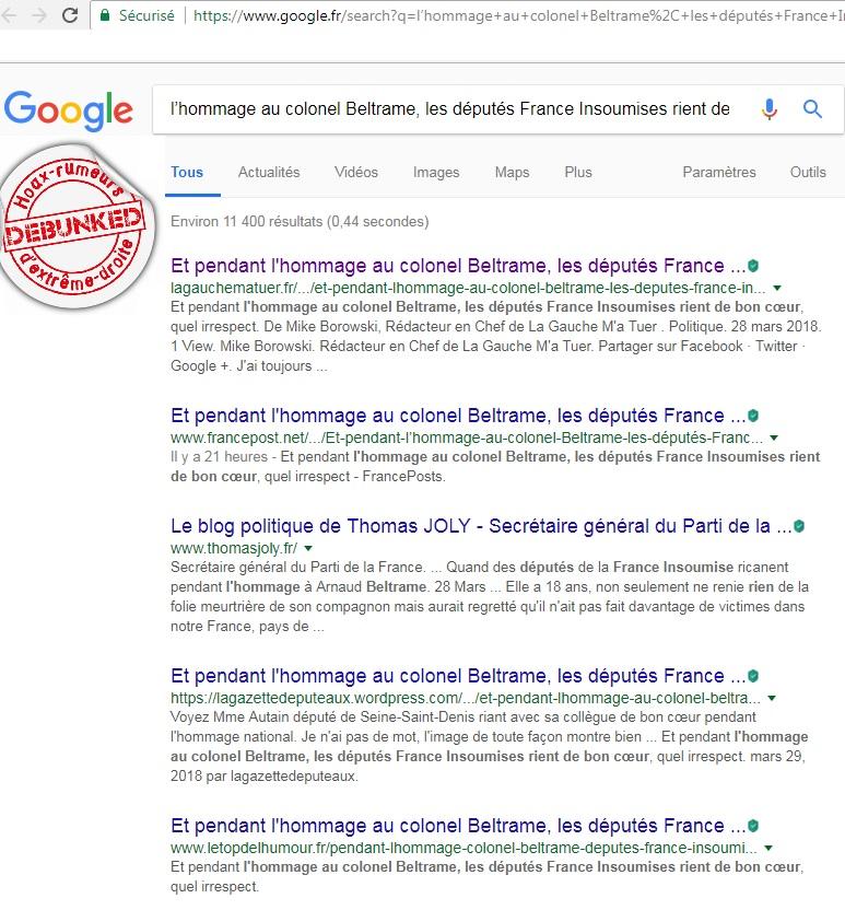 LGMT Beltrame google.jpg