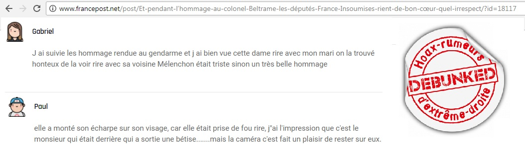 LGMT Beltrame commentaires2.jpg