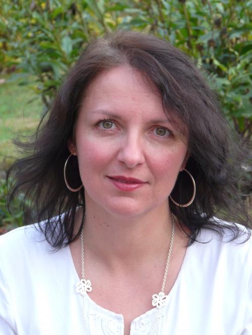 Cécile Puissant.JPG