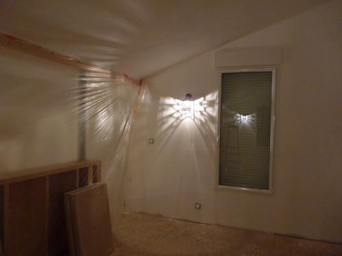 2031-11-01 Peinture mezzanine.JPG