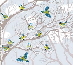 arbres-en-hiver-avec-des-oiseaux-bleus_279-15093.jpg
