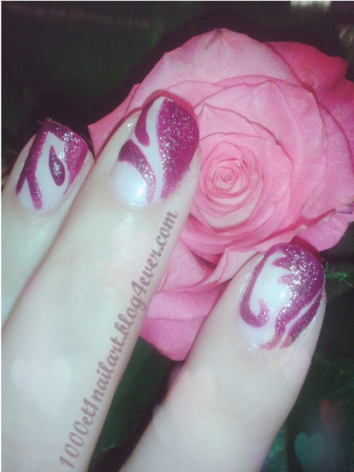texture rose.jpg