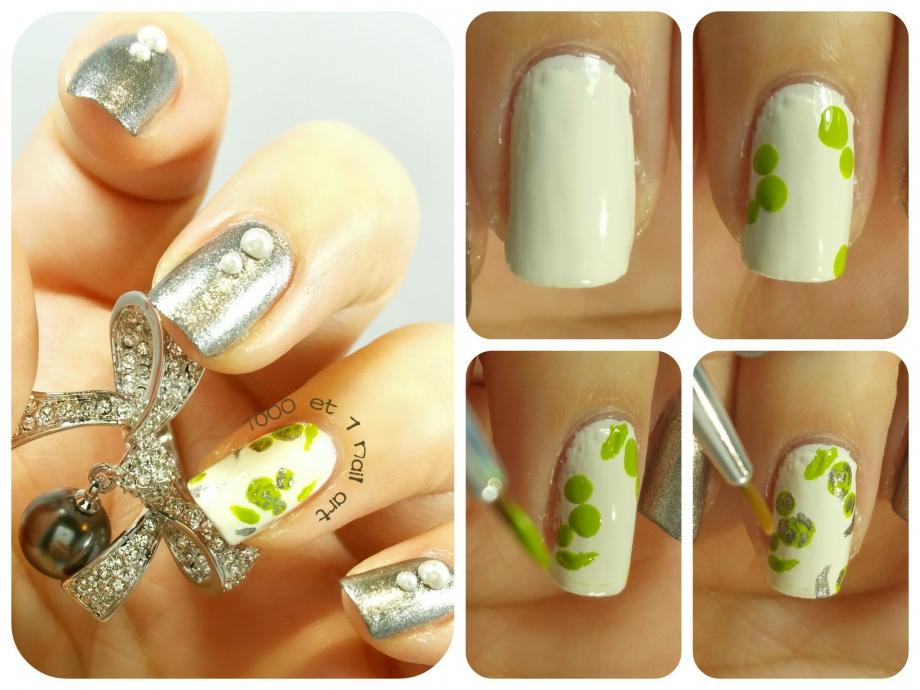 tuto nail art roses vertes .jpg