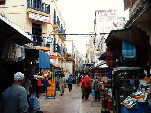medina rue.jpg