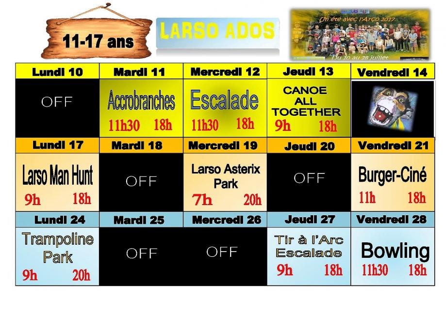 11-17 ans programme détaillé des 3 semaines-page-001.JPG