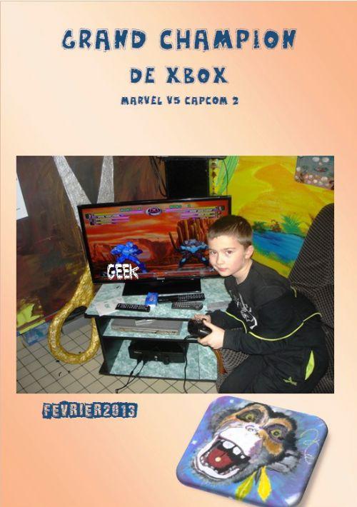 Axel-champion de Xbox-Février 2013