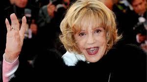 Jeanne Moreau2.jpg