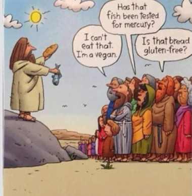 Jésus et les veg..jpg