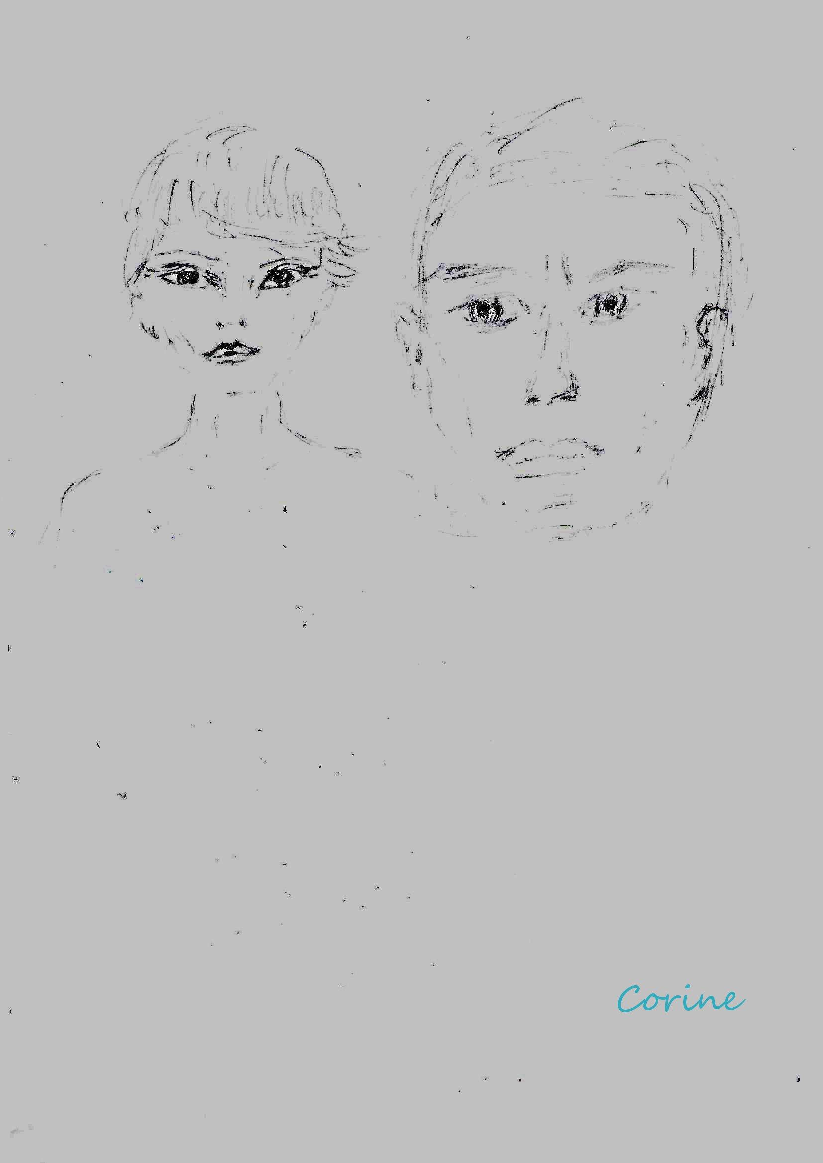 mes dessins 16.06.19.jpg
