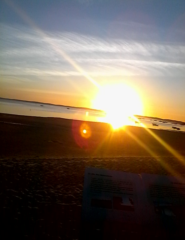 08.09.20 Andernos magnifique soleil.jpg