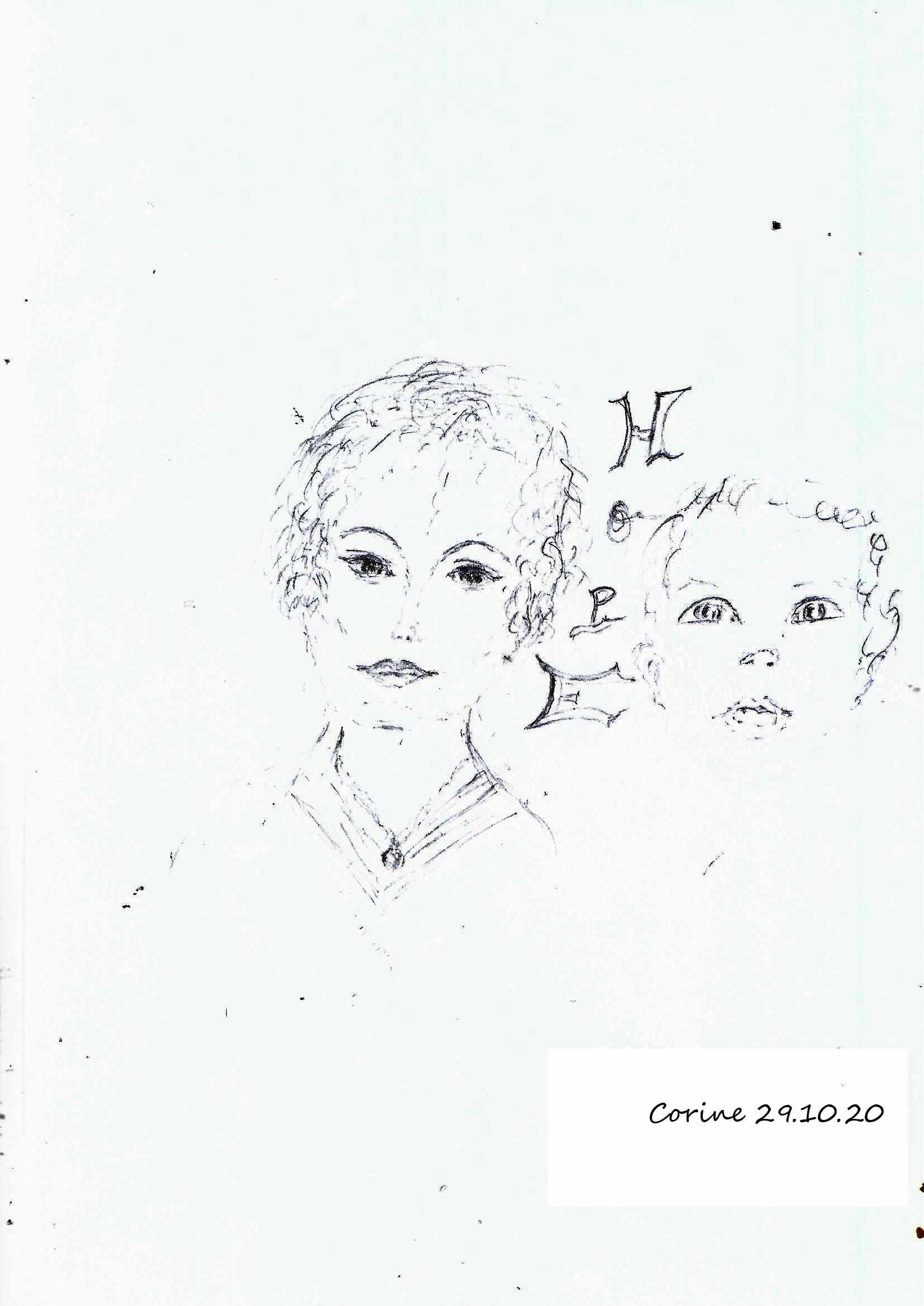 Dessin mère et enfant hope 29.10.20.jpg