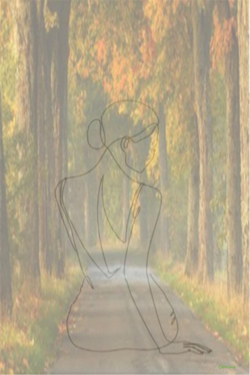 Fantome dame signée (visible à l'écran) réduite.jpg