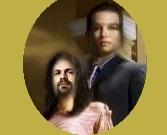 Carlos et gaby Médaillon blog .jpg