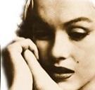 Marilyn sadness revue.jpg