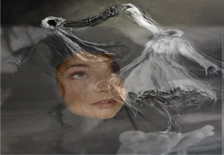 MONTAGE gardé Kate et fantômes.jpg