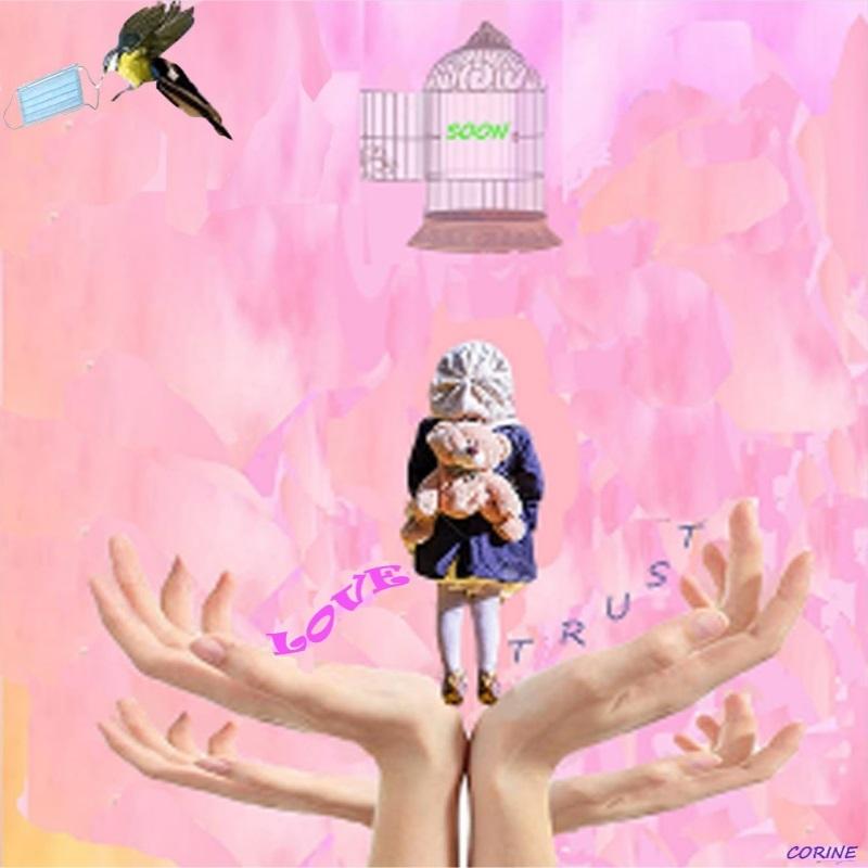 Petite fille rafistolée 2ème version le 30.09.21OK.jpg