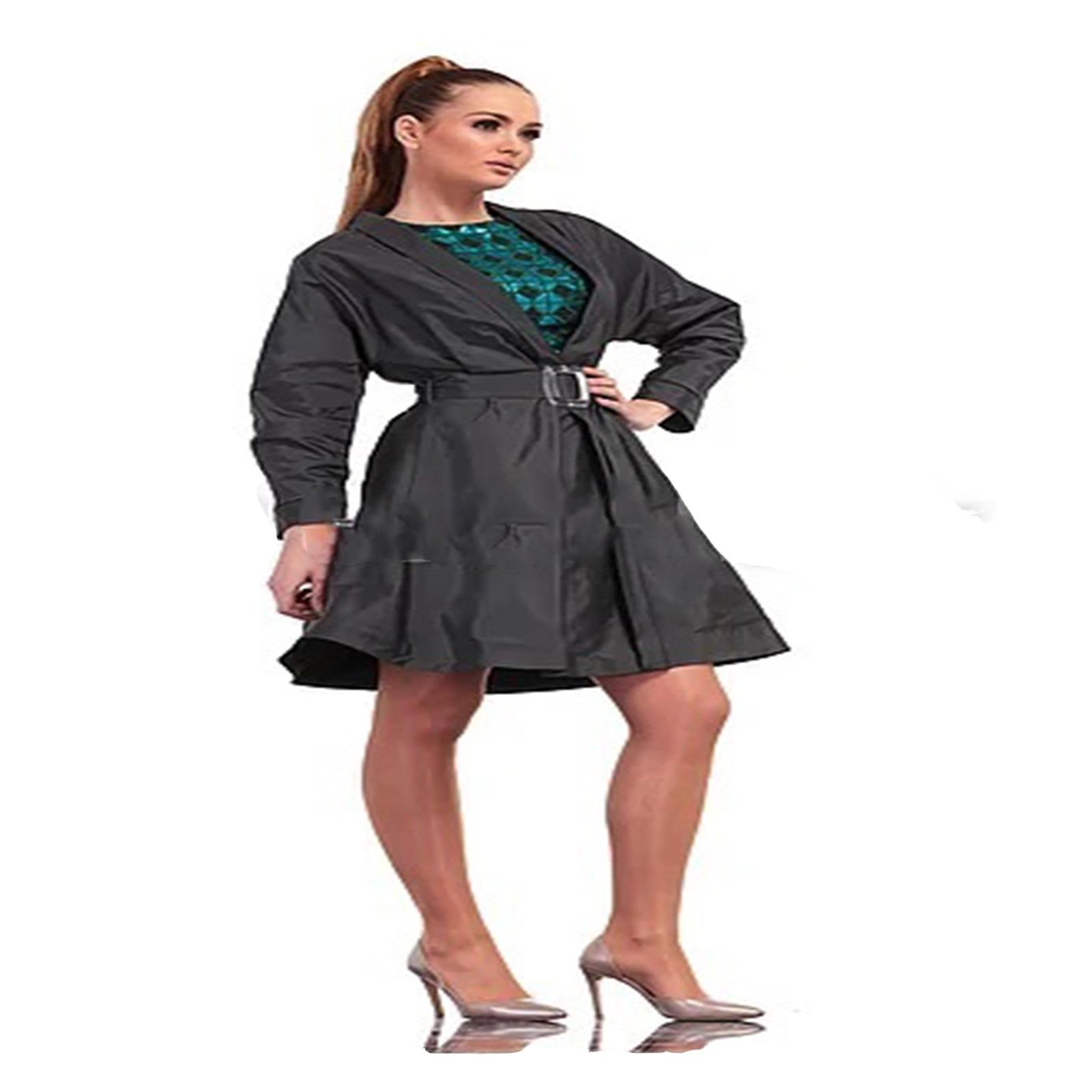 femme pour modèle membres à rectifier.jpg