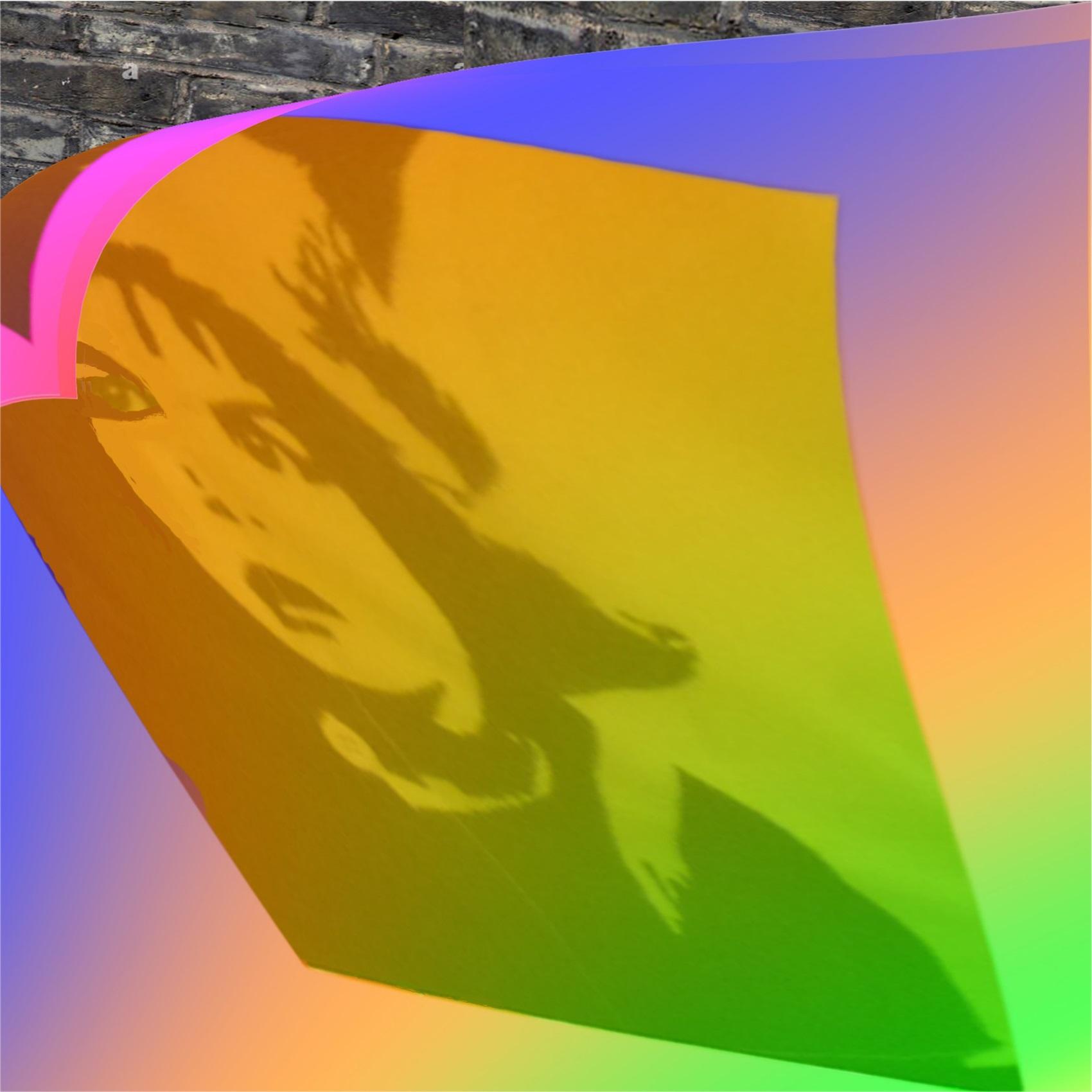 Chemise détail couleur mur enfant4.jpg