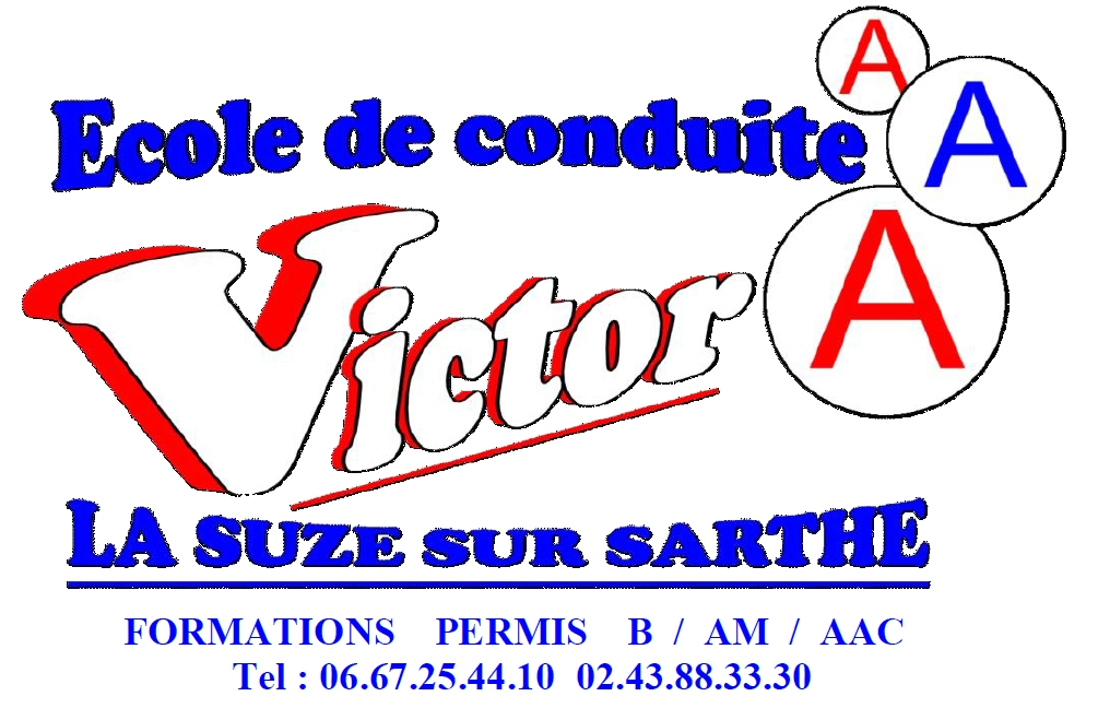 https://static.blog4ever.com/2013/01/724711/Auto-ecole-Victor.jpg