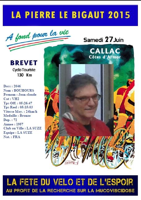 https://static.blog4ever.com/2013/01/724711/Callac-JCBouhours.jpg