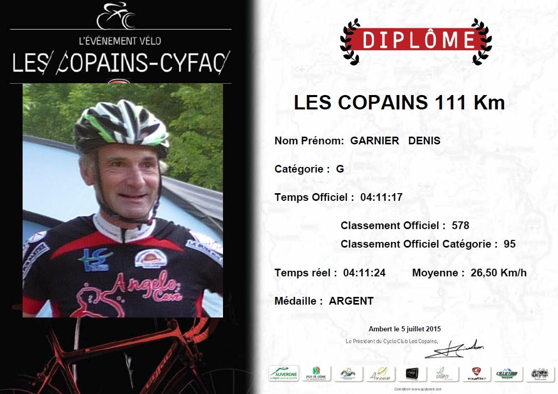 https://static.blog4ever.com/2013/01/724711/Dip-Denis-Garnier.jpg