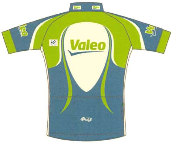 https://www.blog4ever-fichiers.com/2013/01/724711/Maillot-AS-Val--o1.jpg