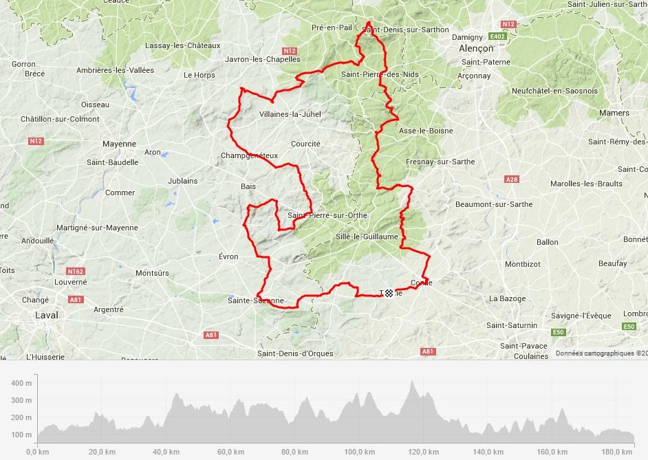 https://static.blog4ever.com/2013/01/724711/Parcours-route-des-monts.jpg