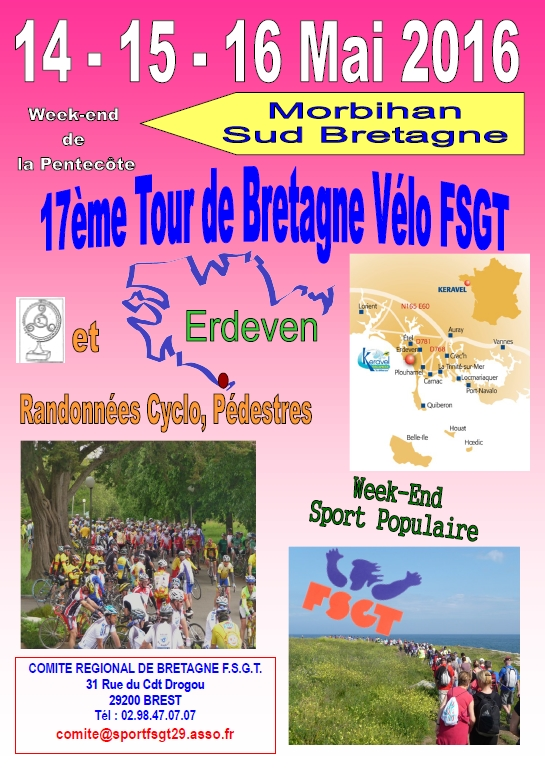 Plaquette Tour de Bretagne.jpg