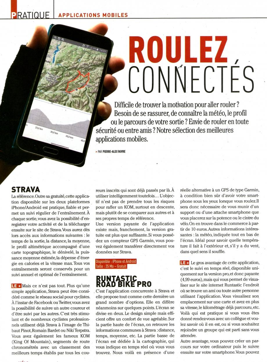 Roulez connectés001.jpg