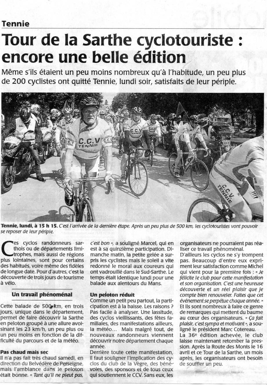 Tour Sarthe Tennie002.jpg