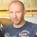 Sébastien Ryo.jpg