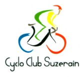Cyclo club Suzerain001 (166 x 153).jpg