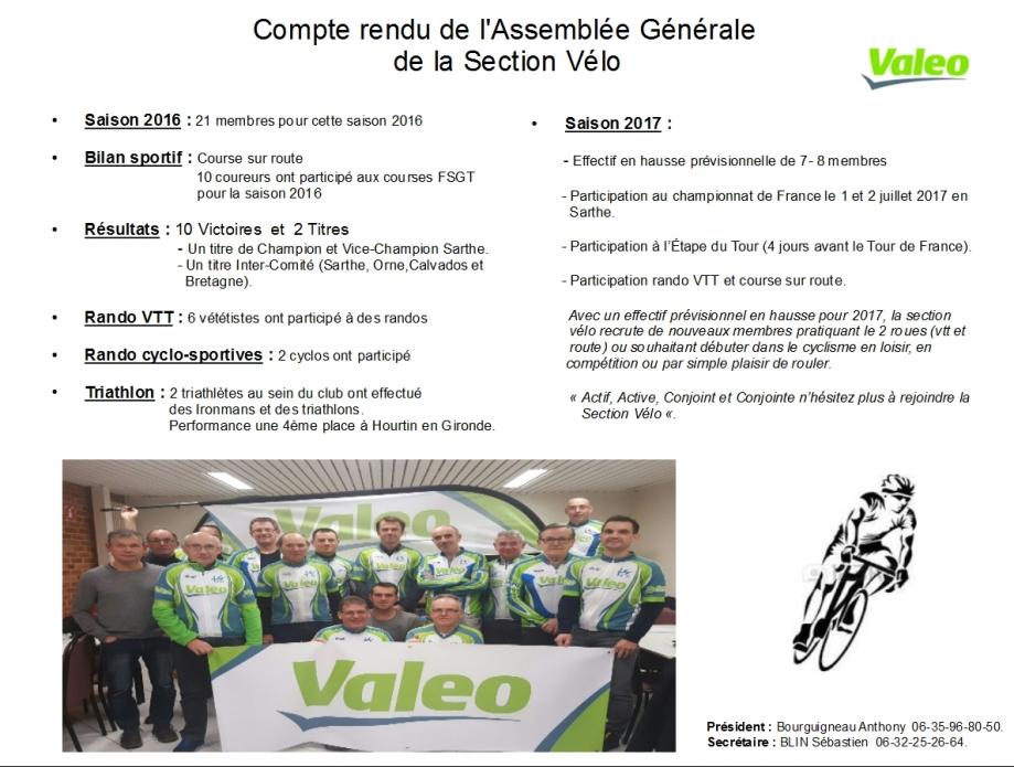 Compte rendu AG Valeo.jpg