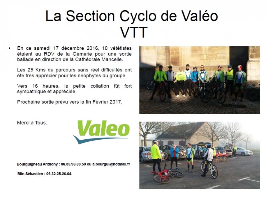 sortie VTT valeo.jpg