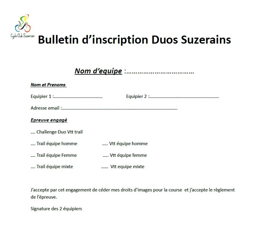 bulletin d-inscription 2017.jpg