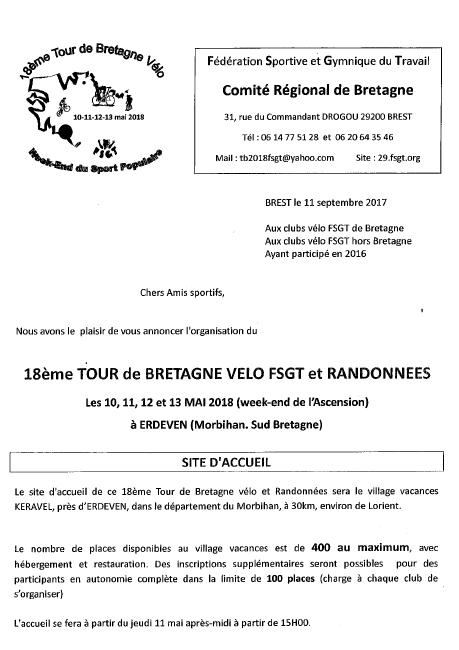 Tour de Bretagne 2018.jpg