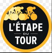 Logo Etape du Tour 2018.PNG