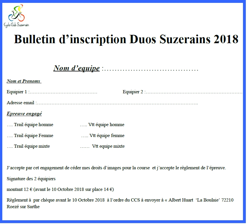 bulletin d-inscription 2018.jpg