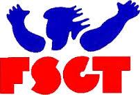 Logo FSGT.jpg