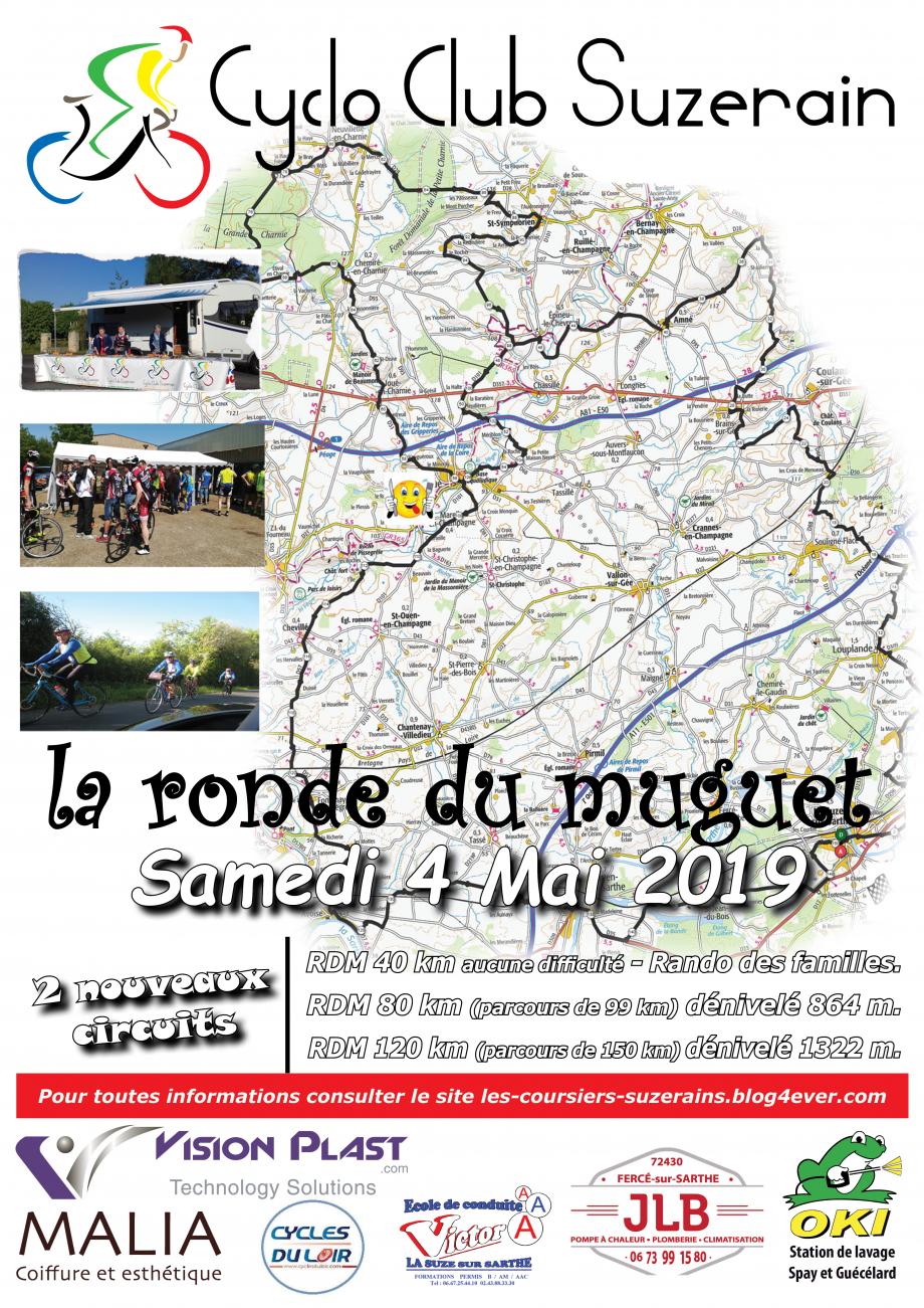 affiche La ronde du muguet 2019 - version du 12032019.jpg